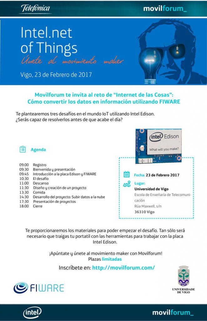 Invitación-Intel-Vigo-Febrero-2017_v1